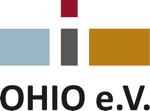 Logo Ohio e. V.